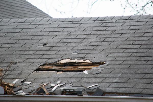 roofing contractor Alpharetta GA