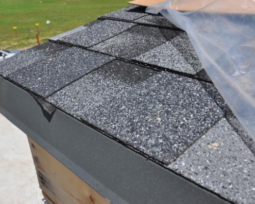 roofing companies Alpharetta GA