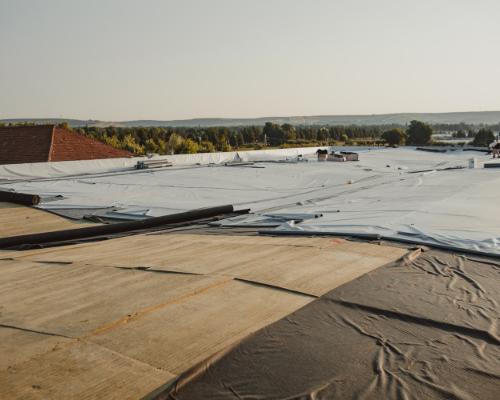 roofers Alpharetta GA